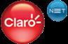 Logo Claro/Net